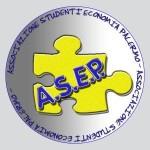 A.S.E.P