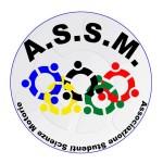 A.S.S.M