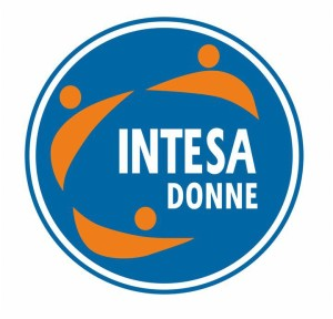 Intesa Donne