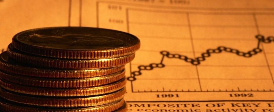economia-e-finanza3