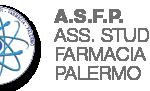 Agraria: Pubblicato il calendario didattico A.A 2015-2016