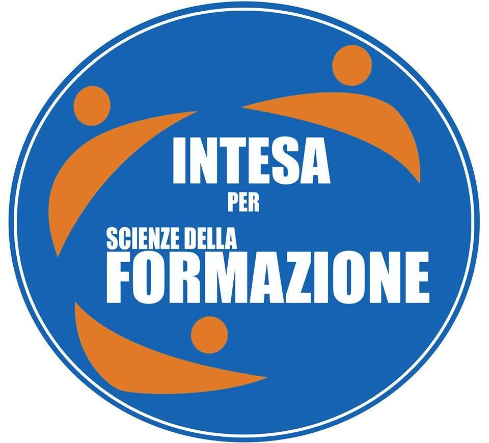 RESOCONTO CONSIGLIO CORSO DI STUDI L20. LM59-92 v.o