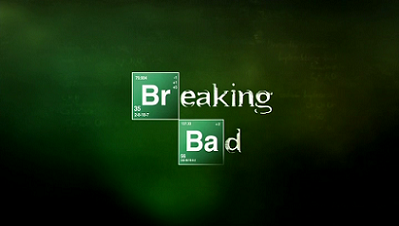 Breaking_Bad_title_card