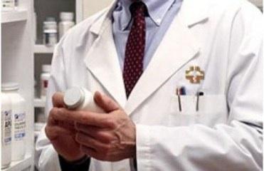 Laurea Farmacia: si pensa al potenziamento delle competenze