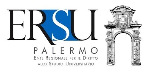 ERSU Palermo: finalmente l'Ente avrà un Presidente
