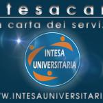 Progetto ALUMNI: Accreditamento CFU per i partecipanti alle Conferenze!