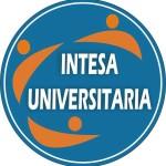 Elezioni del Rettore UniPa: le ragioni di una scelta