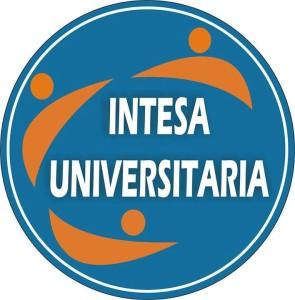 intesa-universitaria