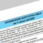 TEST DI AMMISSIONE UNIPA: ECCO TUTTI I BANDI [IN AGGIORNAMENTO]