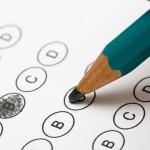 """Dall'A.A. 2015/2016 il reddito ISEE """"unico"""" parametro per ottenere le prestazioni per il diritto allo studio"""