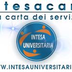 """Intesa Universitaria garante delle condizioni igienico-sanitarie del """"polo universitario"""" di via Archirafi."""