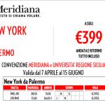 """Eurostat: """"In Italia a tre anni dalla laurea lavora solo 1 su 2″"""
