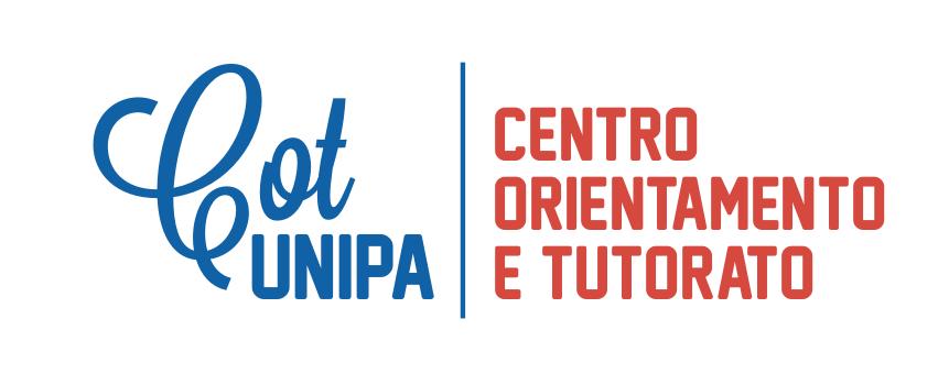 Apertura sportello COT Scuola delle Scienze di Base e Applicate
