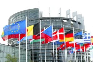 Sede-Parlamento-europeo