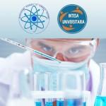 """Resoconto del Consiglio di Interclasse """"Farmacia e Farmacia Industriale"""" del 21/06/2016"""