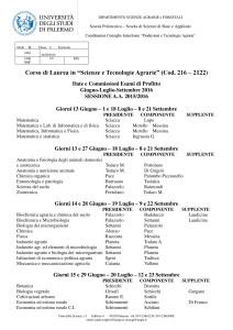 lt_scienze_e_tecnologie_0-page0