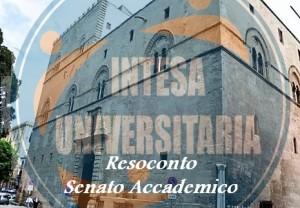 senatoaccademico