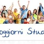 soggiorni_studio