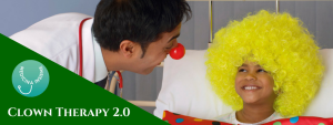 clown-therapy-2-0-1