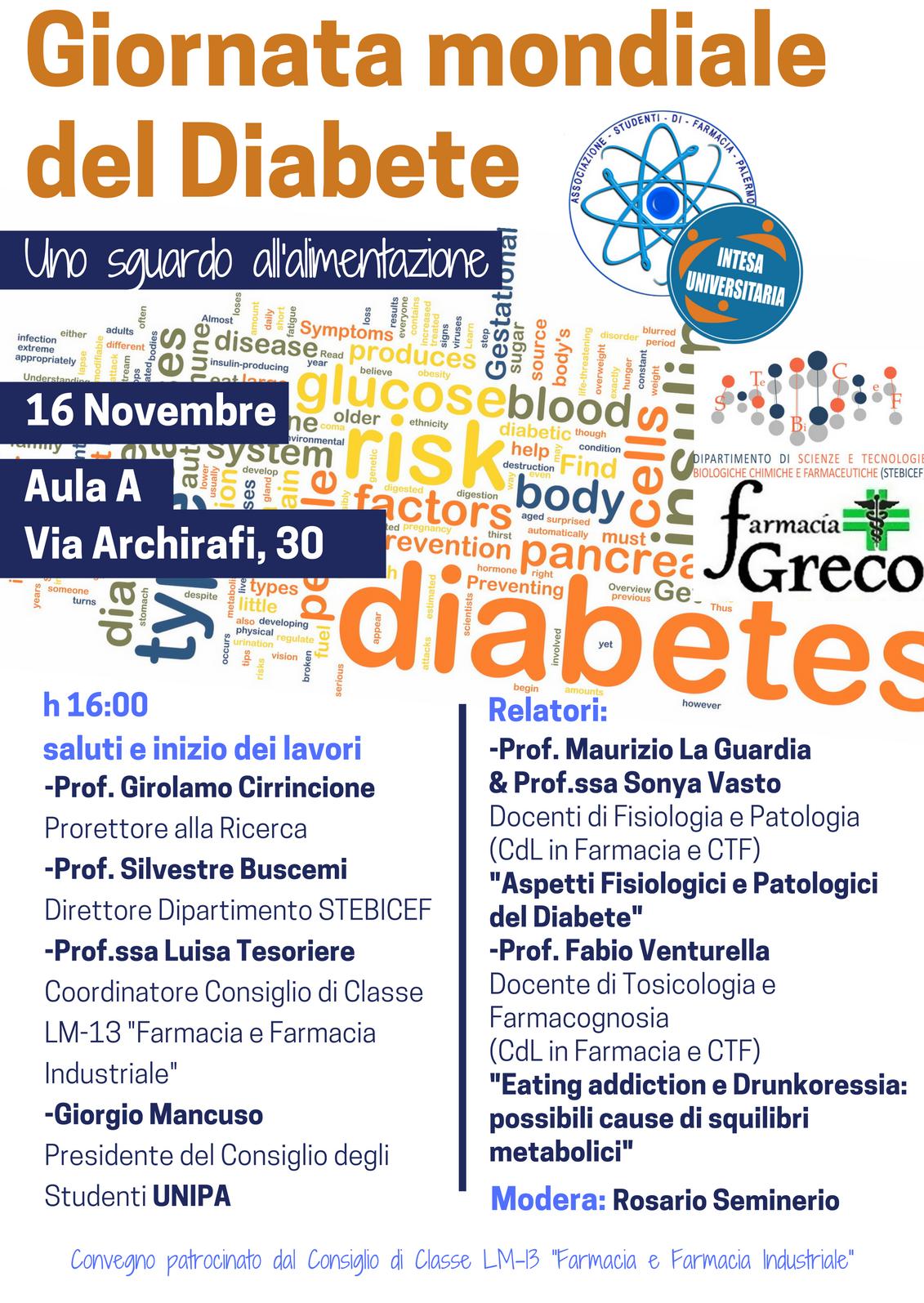 giornata-mondiale-del-diabete-2016