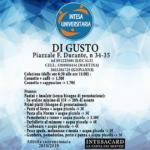 """Resoconto del Consiglio di Interclasse in """"Farmacia e Farmacia Industriale"""" del 04/10/18″"""
