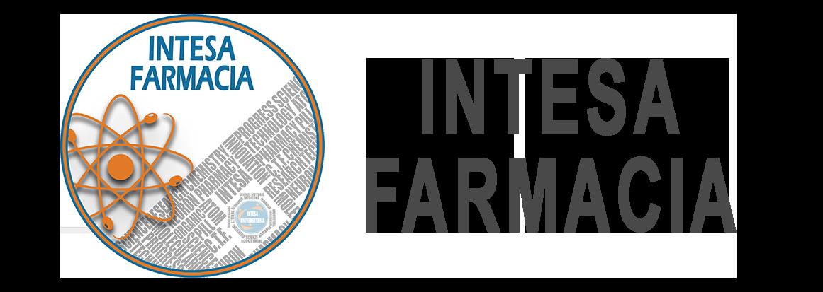 """Resoconto del Consiglio di Interclasse in """"Farmacia e Farmacia Industriale"""" del 3/12/2018"""