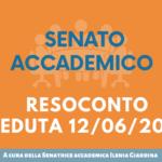 REGOLAMENTO CONTRIBUZIONE STUDENTESCA A.A. 2020/2021