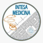 Innovazione e attualità: il Farmacista Vaccinatore