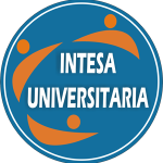 Intesa Universitaria