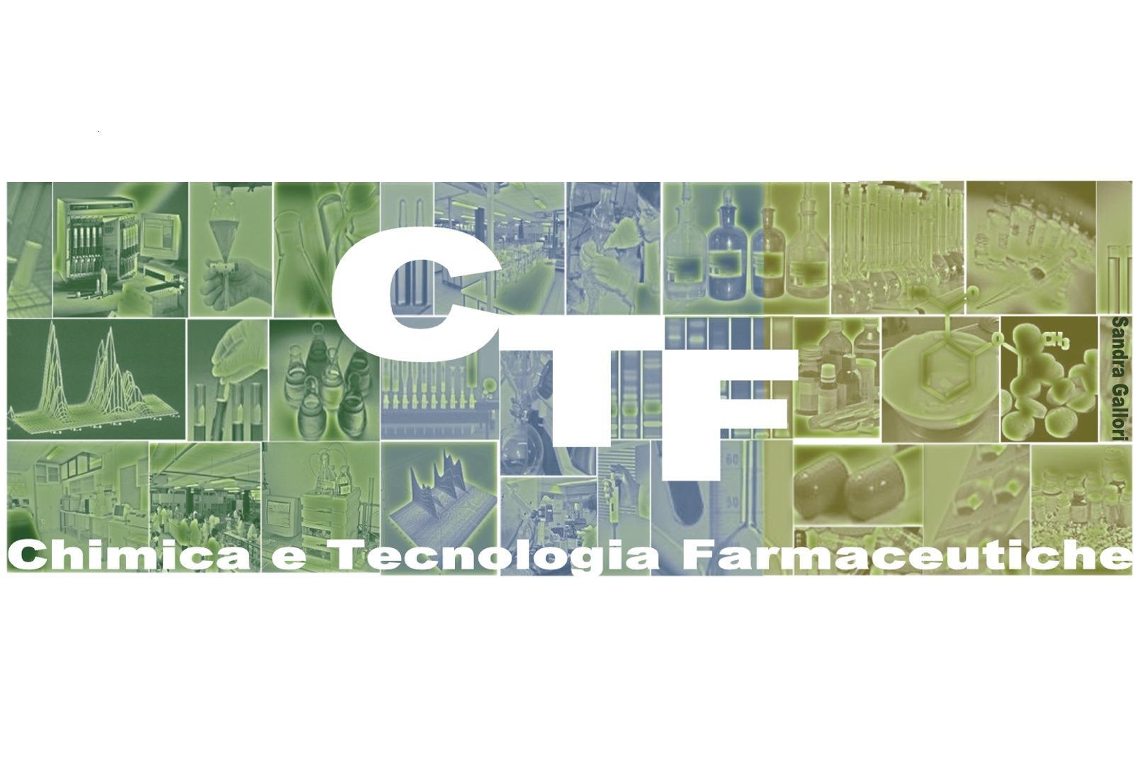 ctf slide