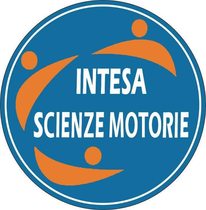 Corsi di Recupero Scienze Motorie: ecco il calendario delle lezioni