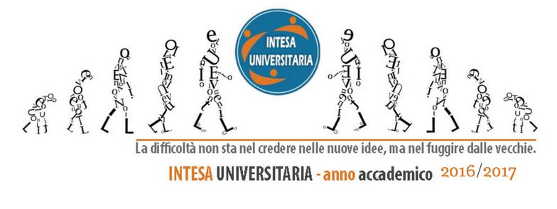 """Resoconto del Consiglio di Corso di Studi in """"Scienze Biologiche"""" del 13/09/17."""