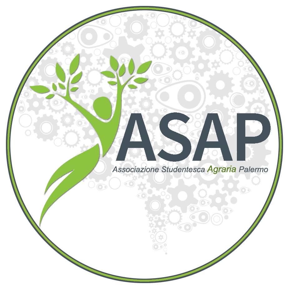 NEWS AGRARIA: pubblicate le date della Sessione di Laurea Autunnale dell'A.A. 2017/2018