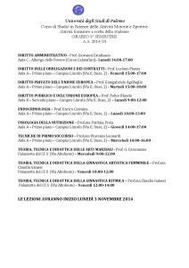 Calendario materie a scelta L-22-page-001