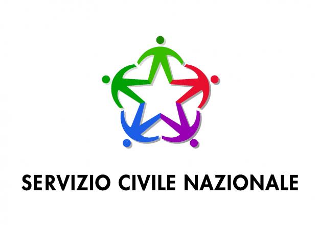 1.185 posti in Sicilia per il nuovo Servizio Civile 2015