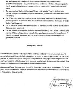 proposta cupa2