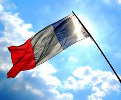 drapeau-francaisccyril_plapied