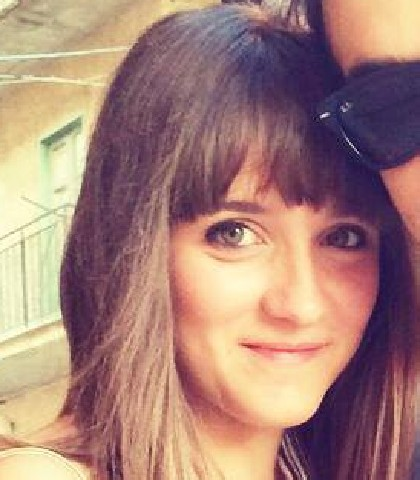 Angela D' Amico_Resize