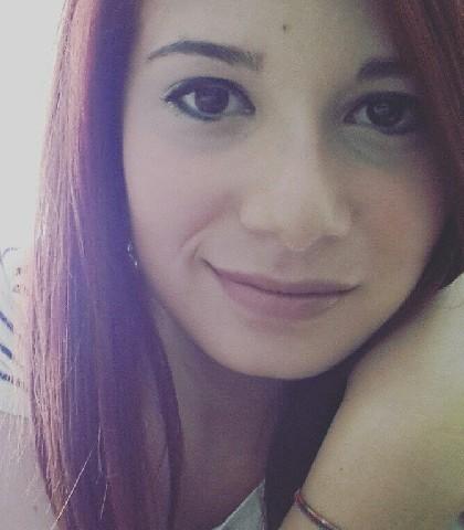 Ienia Giardina_Resize