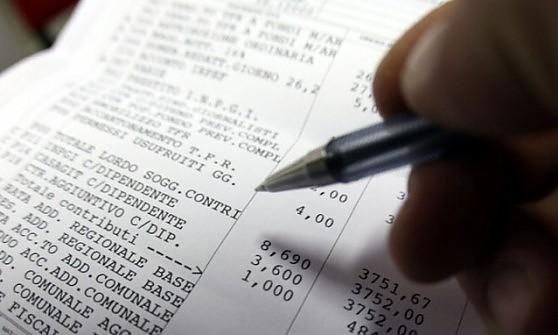 Farmacista part-time: qual è lo stipendio?
