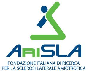 AriSLA_logo