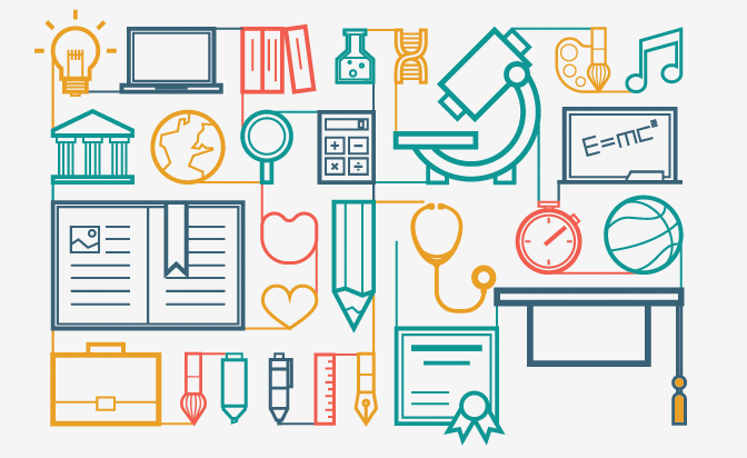#IntesaNews: Almalaurea, in crescita laureati in farmacia – XX Indagine (2018)