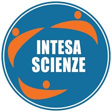Resoconto Consiglio di Scuola delle Scienze di Base ed Applicate del 12/12/2018