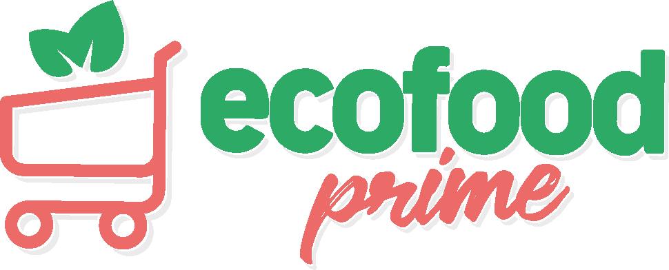 ECOFOOD prime, l'app antispreco che parte da Palermo e mette in rete esercenti, consumatori e onlus