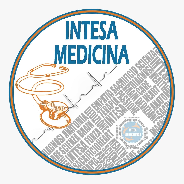 Resoconto ccs Medicina e Chirurgia 05/02/2021
