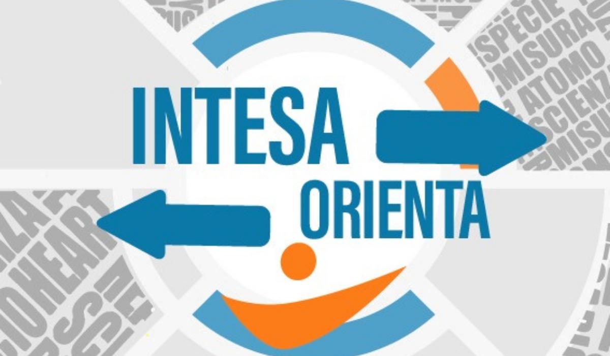 Questa immagine ha l'attributo alt vuoto; il nome del file è Copia-di-INTESA-ORIENTA.png